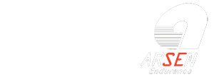 Paco Tora Sports Logo